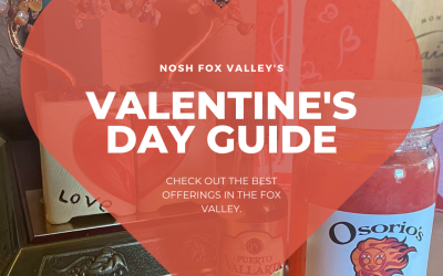 Valentines Day Guide – 2021